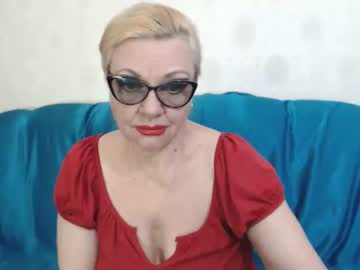[10-08-19] honey_lady_ record private XXX video from Chaturbate.com