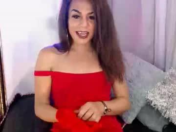 [21-02-20] missporn2 cam show