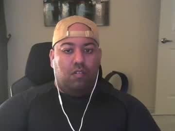 [14-03-21] travisthick85 webcam video