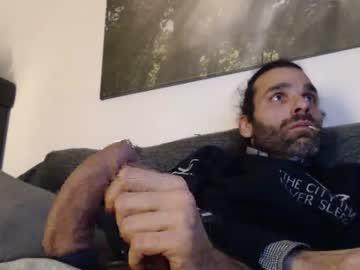 [31-12-19] notthatkindofguy666 record webcam show