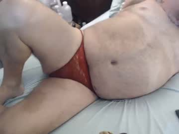 [21-02-20] little_dicky69 blowjob video