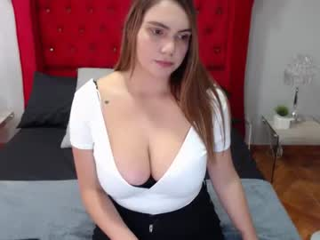 [16-09-19] emilyrossx webcam video from Chaturbate