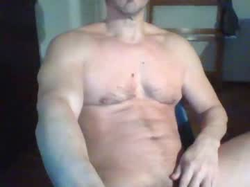 [23-07-19] fitgus record public webcam video