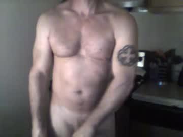 [24-04-20] rgbro420 webcam video