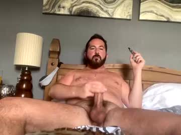 [19-06-21] chrismiked blowjob show from Chaturbate.com