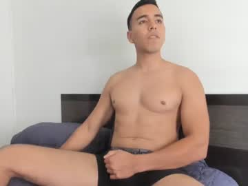 [16-09-21] taaylor chaturbate private sex show