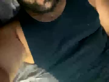 [12-09-20] bossman600 webcam show from Chaturbate.com