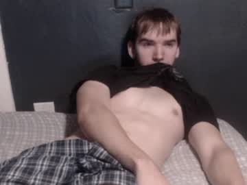 [02-12-19] nightmarr public webcam video from Chaturbate