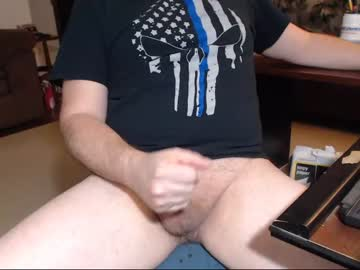 [19-11-19] mynameisscott show with toys from Chaturbate