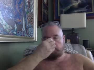[19-06-21] kwbearman video with toys from Chaturbate.com
