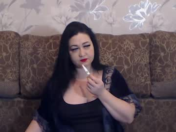 [21-02-20] hot_fuck_me record premium show from Chaturbate