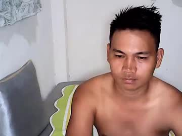 [22-01-21] hotsexy_asianguy public show video from Chaturbate.com