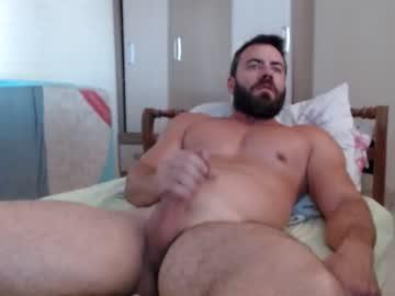 [25-01-21] sexyflightz chaturbate nude record