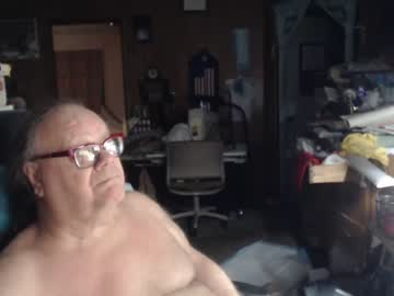 [21-07-19] fatfreddythecat chaturbate show with toys
