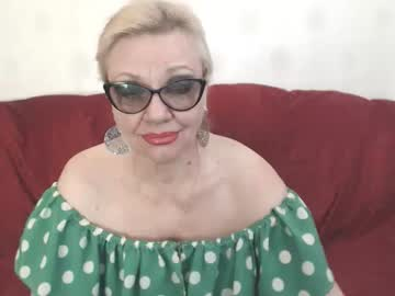 [18-06-19] honey_lady_ record private XXX show from Chaturbate.com