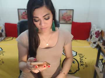[15-06-20] marrymehonxx record video from Chaturbate.com