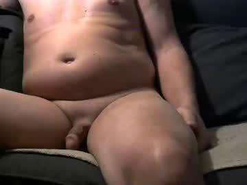 [22-02-20] melange record private sex video
