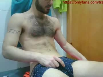 [27-12-20] sergiorevi record show with toys from Chaturbate