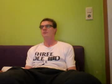 [13-02-20] mcmilfhunter record public show video from Chaturbate