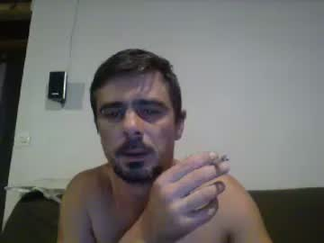 [31-08-19] mikalenormand record cam video from Chaturbate