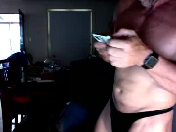 [13-12-19] jakemyers12 blowjob video