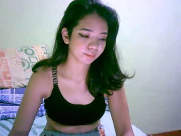 [28-11-20] abbbypinay record webcam show