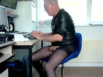[12-05-21] bobbiintights2022 record public show from Chaturbate.com