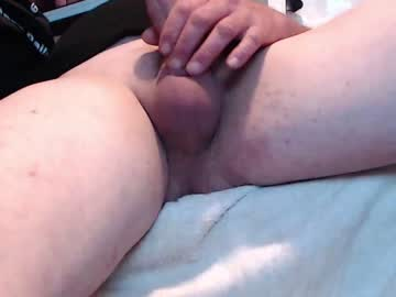[22-08-19] patdeeznutz record private XXX show from Chaturbate.com