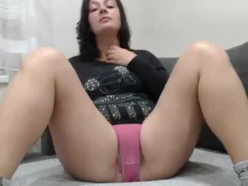 [13-11-19] sexyangie99 record show with cum from Chaturbate.com