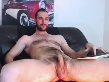 [02-01-20] kingmallcom video with dildo