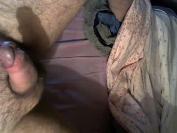 [26-09-20] cumincam83 video with dildo from Chaturbate.com