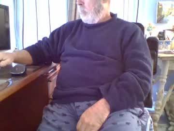 [28-03-19] sezz50 public webcam video