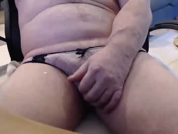 [19-07-19] emptyk record private XXX video