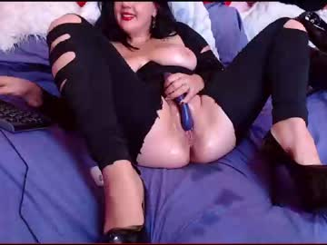 [18-08-19] amalya30 record webcam show from Chaturbate.com
