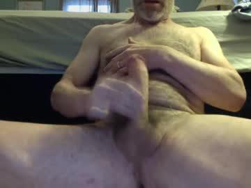 [26-01-20] toddingling webcam show