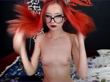 [02-04-20] samantarox private show video from Chaturbate