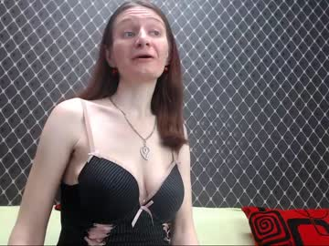 [23-01-20] bluesafira record premium show from Chaturbate.com