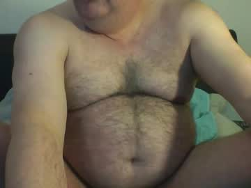 [27-02-20] dgdgn cam video from Chaturbate.com