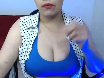 [02-08-21] bonnielh blowjob video from Chaturbate.com