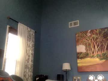 [18-11-19] derek63129 private XXX video