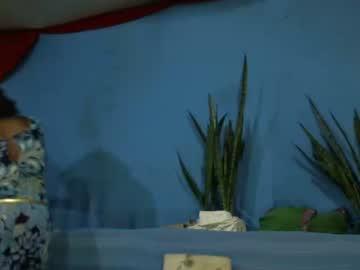 [26-01-21] nicklamama chaturbate xxx