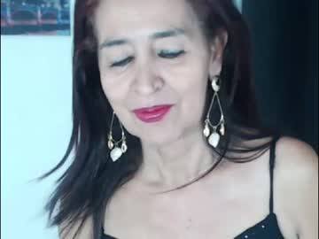 [01-06-20] x_mature private show video from Chaturbate.com