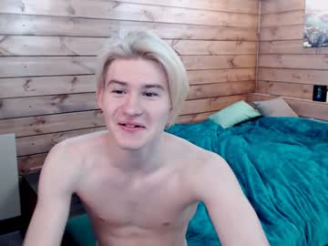 [24-05-20] peanut_boy cam show from Chaturbate