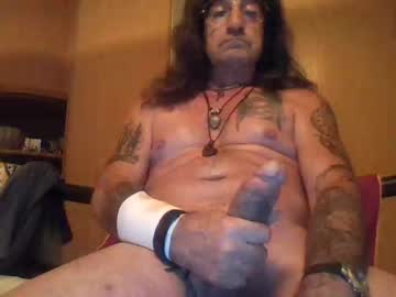 [17-09-19] cody1957 record cam video from Chaturbate.com