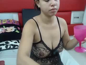 [27-08-19] lizzfox4u chaturbate public webcam