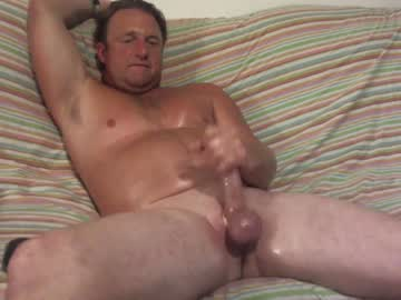 [02-07-20] prettydick469 video with toys from Chaturbate.com