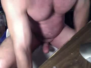 [27-09-19] nutlessjock show with toys from Chaturbate