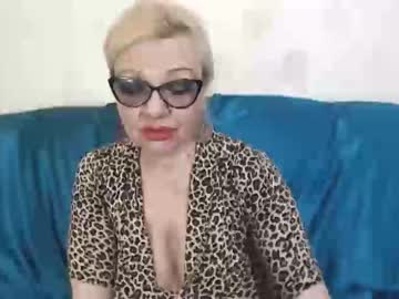 [22-08-19] honey_lady_ webcam