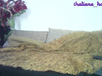 [25-01-21] thaliana_hotsex chaturbate nude record