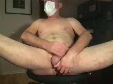 [16-10-21] verysmall123 record video from Chaturbate